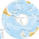 WHAT is happening to Antarctica?