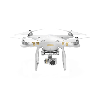 Acquistare un drone DJI all'estero