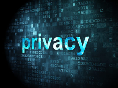 Privacy e Cookies policy