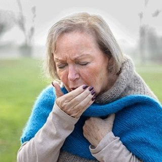 A guide to Seasonal Flu for Seniors